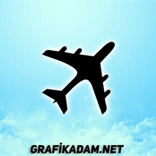 Uçakta GPS Açarsak Ne Olur?