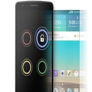 Ucuz Ve Kaliteli Akıllı Telefon Modelleri Hangiler