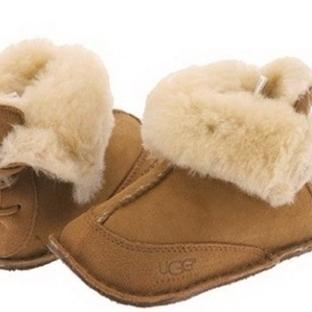 Ugg ev ayakkabısı modelleri (ugg ev ayakkabısı erk
