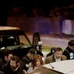 Ulan İstanbul: Şimdi ne olacak?