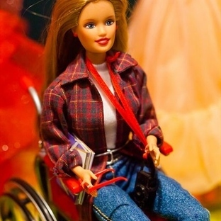 Uluslararası Engelliler Günü