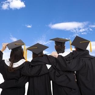 Üniversite ve Üniversiteden Sonrası