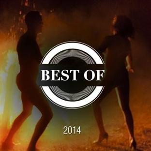 Vimeo 2014 Yılının En İyi Videolarını Yayınladı