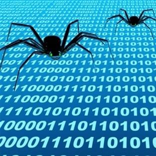 Virüsleri Antivirüs firmaları mı oluşturuyor
