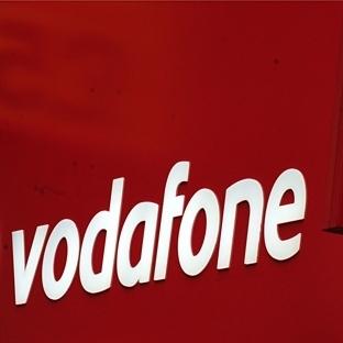 Vodafone  Kimlik Bilgilerinizi Gizleme