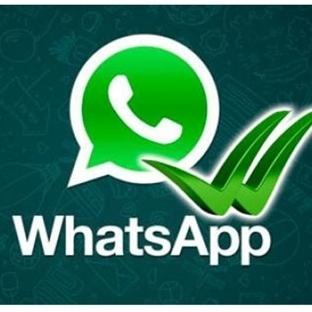 WhatsApp hangi bilgilerimizi gizlice topluyor?