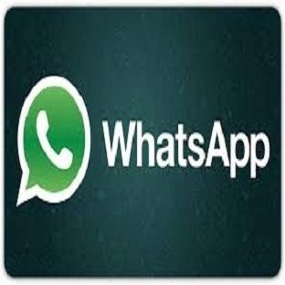 WhatsApp Kilitlendi Mi? Yoksa Çöktü Mü?