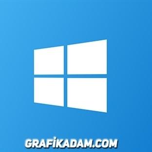 Windows 8'de Tarih Oluyor!