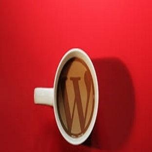 WordPress 4.1 Günc 4.1 Güncellemesi Neler Getirdi?