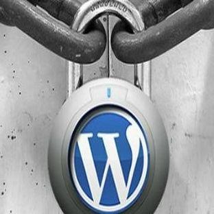 WordPress Siteleri Etkileyen Virüs Korkutuyor