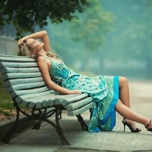 Yalnızlıktan kurtulmanın 5 yolu