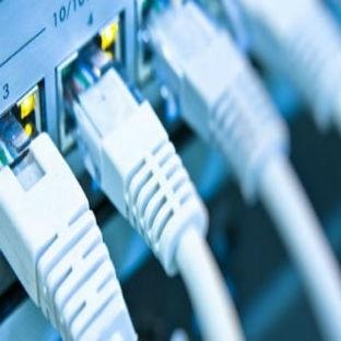 Yeni Düzenleme İle İnternet Direkt Kesilebilir