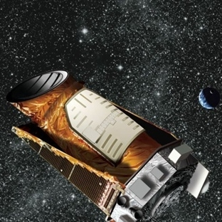 Yeni Tespit Edilen Gezegen Dünya'dan Çok büyük