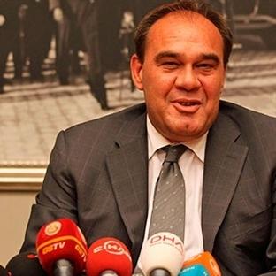 Yeni yabancı kuralı belli oldu! Türk futbolunu gel
