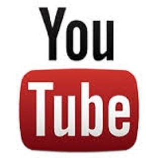 YouTube Videolarından GİF Yapma