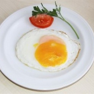 Yumurta pişirmenin püf noktaları