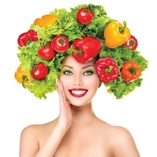 Zayıflatan besinler ile aç kalmadan zayıflayın!