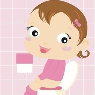 0-18 Aylık Bebekler İçin Tuvalet İletişimi — 4