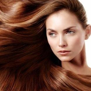 10 Adımda Güçlü Saçlara Kavuşun