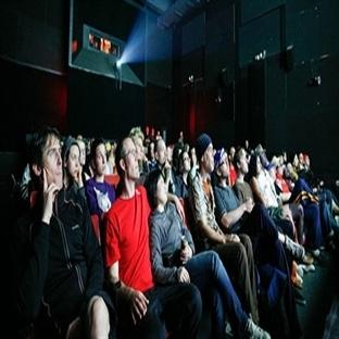 14 Şubat 2014 Sinemalarda vizyona giren filmler