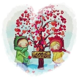 14 Şubat Sevgililer Günü sizin için ne demek?