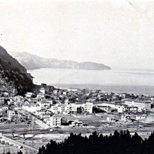 150 Yıllık Kentin Fotoğraf Sergisi