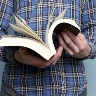 20.Yüzyılın Okunması Gereken Kitapları