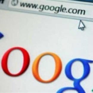 2013′te Google'da En Çok Arananlar