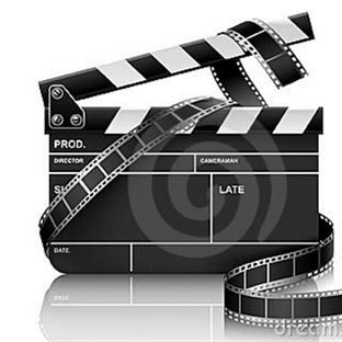 2013′ün En Çok İzlenen Filmleri