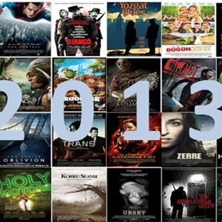 2013 Yılının Ardından