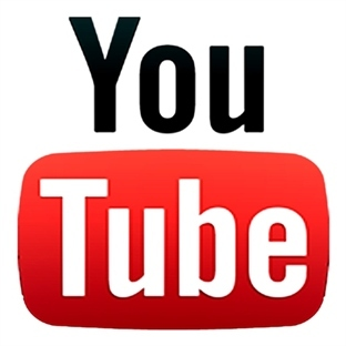 2013 Yılının En Popüler Videoları