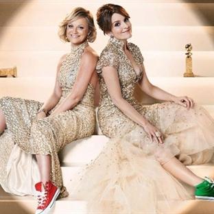2014 Altın Küre Ödülleri (Part 2)