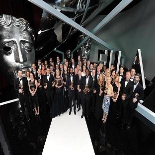 2014 BAFTA Ödülleri Kazananlar