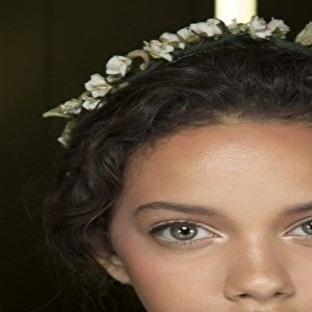 2014 İlkbahar Yaz Saç Modelleri