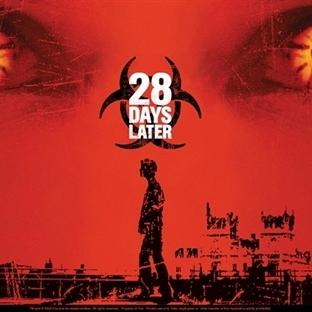 21. Yüzyılın En İyi Kıyamet Filmleri