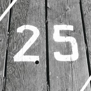25'ten Önce 25