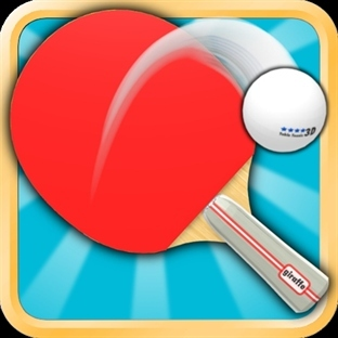 3D Masa tenisi Oyunu