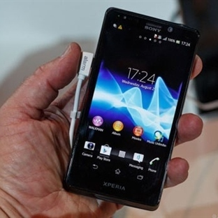 4 Sony Xperia Modeli İçin Android 4.3 Yayınladı