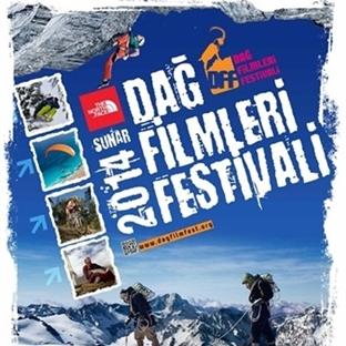 9. Dağ Filmleri Festivali 25 Şubat'ta Başlıyor!