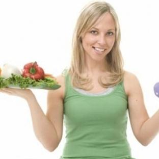 9 Sağlıklı kilo verme yöntemi