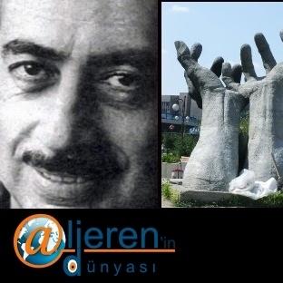Abdi İpekçi'nin Ölüm Yıldönümü