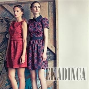 Adil Işık 2014 Elbise Modelleri