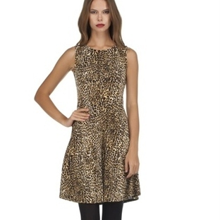Adil Işık elbise modelleri 2014