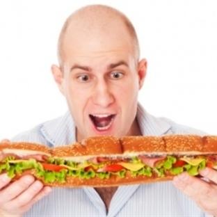 Ağız tadıyla yemek nasıl yenir?