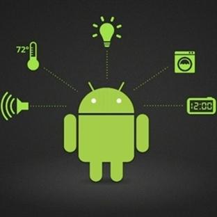 Akıllı Telefonlarda Olması Gereken Uygulamalar