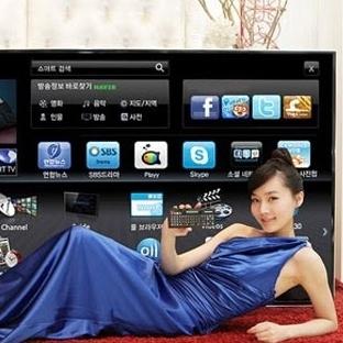 Akıllı Televizyonlar Ne Kadar Güvenli?