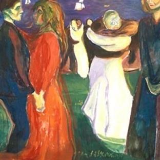 ALTERNATİF, OYUNLU 14 ŞUBAT YAZISI: Senin Aşkın Ne