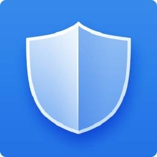 Android'lere Ücretsiz Antivirus