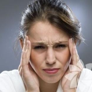 Ani hava değişimleri baş ağrısını tetikliyor