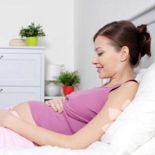 Anne olmaya gerçekten hazır mısınız?